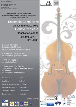 Corleto (1)