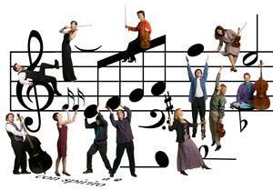 avison-music