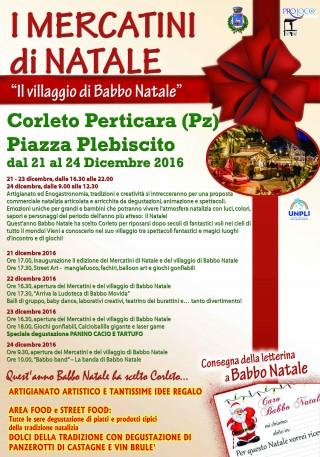 mercatini_50x70 copia