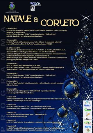 programma natalizio_50x70 copia