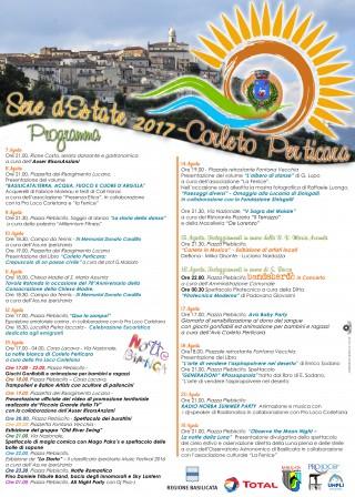 locandina feste corleto 2017 (1)